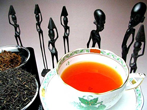 ケニア紅茶 Kangaita(カンガイタ) 製茶工場 OP (オレンジペコー)200g