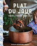 Plat du Jour: French Dinners Made...