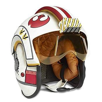 Best star wars rebel helmet Reviews