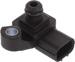 cciyu MAP Sensor 0798007240 Manifold Absolute Pressure Sensor Fit 2005-2008 Acura RL, 2005-2008 Acura TL, 2006-2008 Acura TSX, 2005-2007 Honda Accord, 2006-2011 Honda Civic, 2005-2006 Honda CR-V