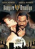 Vampire In Brooklyn [Edizione: Stati Uniti]