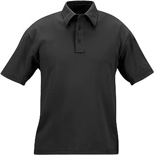 Propper Men's I.C.E. Short Sleeve Performance Polo Shirt