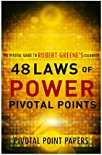 law 15 48 laws of power