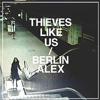 Berlin/Alex [12 inch Analog]