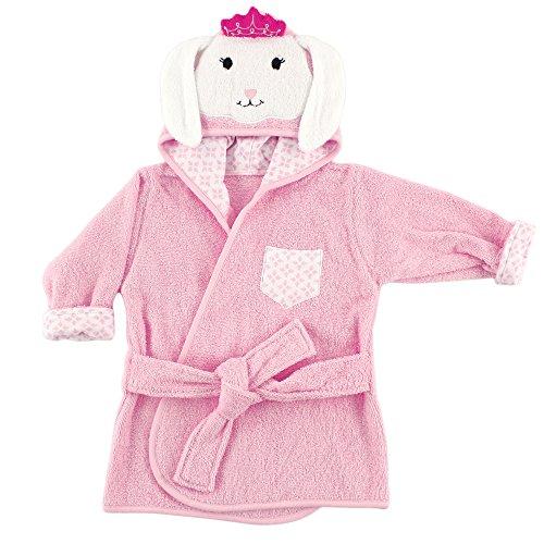 Top 10 bunny robe toddler girl for 2021
