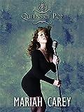 Mariah Carey - Queens of Pop'