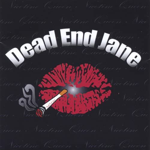 Dead End Jane
