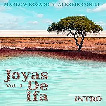 Intro Joyas de Ifa (Vol. 1)