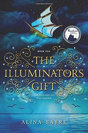 The Illuminator's Gift