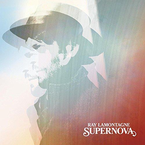 Supernova (Vinyl) [Importado]