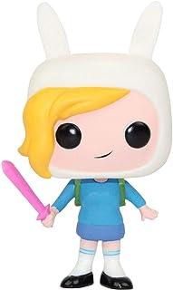 Funko POP TV : Fionna - Adventure Time Toy Figure