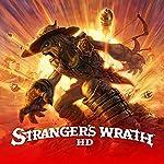 Oddworld La Fureur de l' Etranger - Edition Limitée Switch