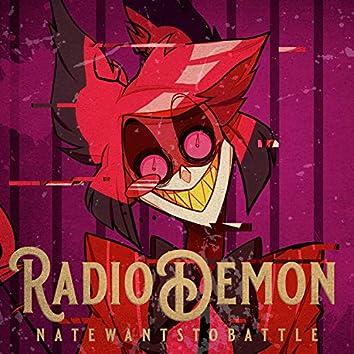 Radio Demon