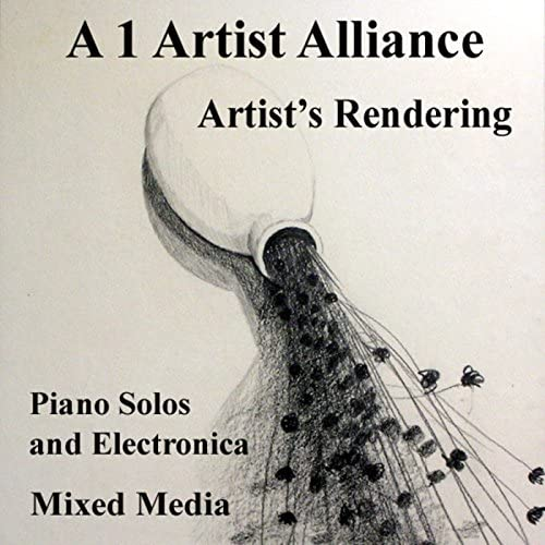 A 1 Artist Alliance