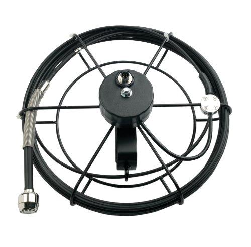 Extech HDV-25CAM-30G Cabeza de cámara de videoscopio de 25 mm con cable...