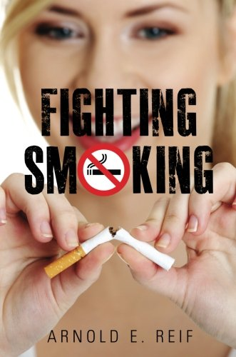 Fighting Smoking: And other causes of lung cancer