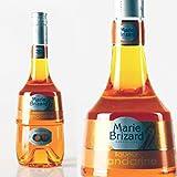 MARIE BRIZARD - Liqueur de Mandarine Marie Brizard