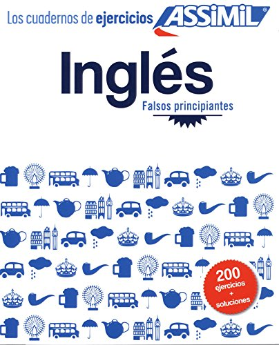 Cuaderno Ejercicios Ingles I Quaderni