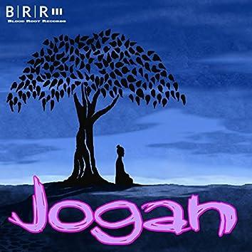 Jogan - Single