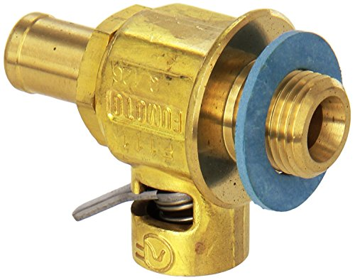 Top 10 fumoto oil drain valve 14mm for 2020