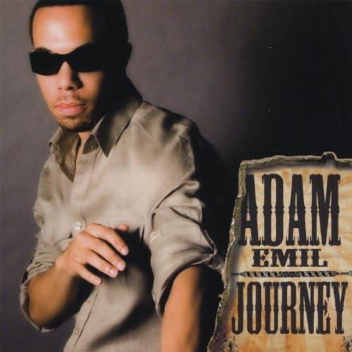 Adam Emil