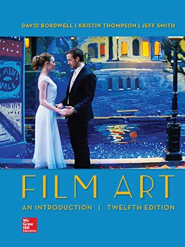 Film Art: An Introduction (English Edition)
