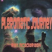 Pleromatic Journey