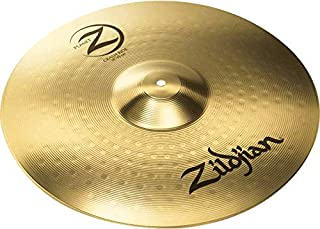 Best zildjian ride 18 Reviews