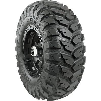 Duro Frontier DI2037 ATV Tire