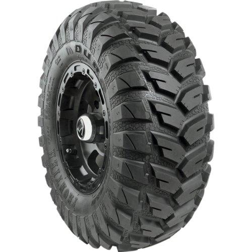 Duro DI-2037 Frontier - Rear - 26x11Rx12 , Position: Rear, Rim Size: 12, Tire Application:...