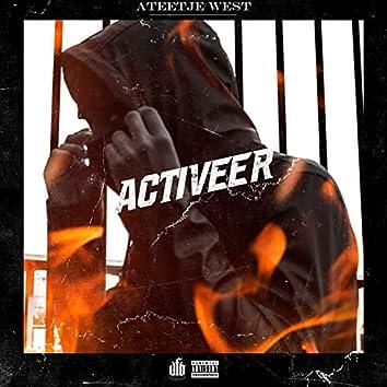 Activeer