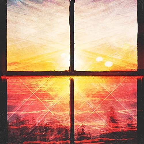 SUN/MGNETK & Chris Cross