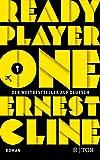 Ready Player One: Filmausgabe (German Edition)