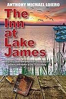 The Inn at Lake James