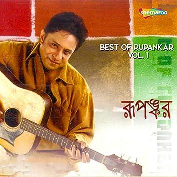 Best of Rupankar, Vol. 1