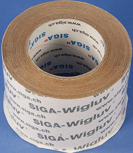 Siga - Wigluv - 150 mm x 25 m