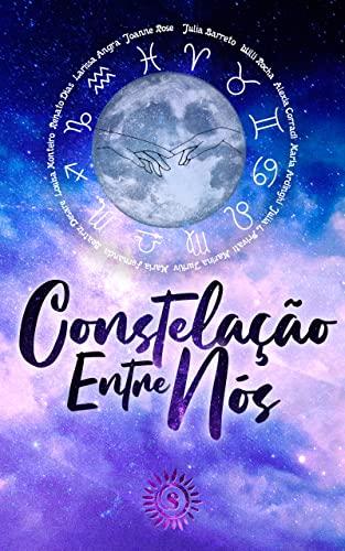 Constelação Entre Nós