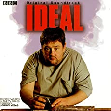 Ideal - Original Soundtrack