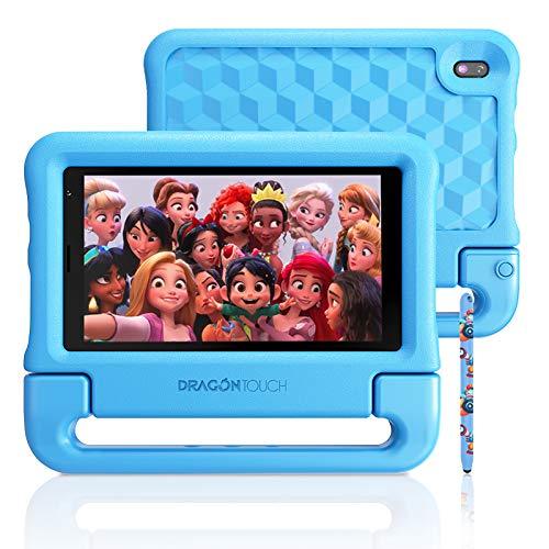 Dragon Touch KidzPad Y88X 7 Kids...