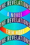 The Revelations: A Novel