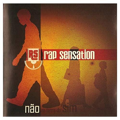 Rap Sensation