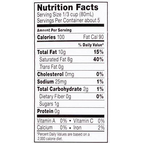 Simply Asia Unsweetened Coconut Milk, 13.66 fl oz