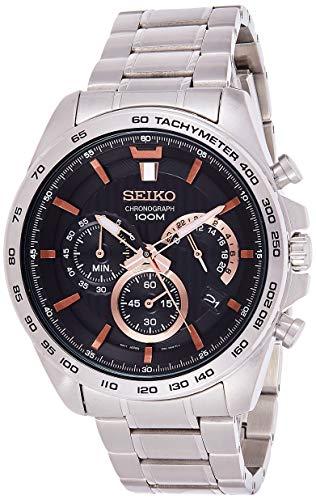 SEIKO SSB307P1