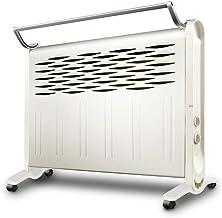 ZHONGHUA Calentadores eléctricos Calentador Paraguas Exterior Estufa de Calentamiento de Gas licuado de Gas Estufa móvil y de Consumo móvil de Consumo