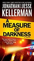 MEASURE OF DARKNESS, A (CLAY EDISON)