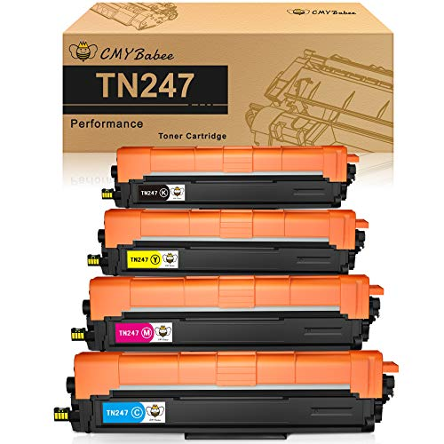 comprar toner brother hl l3210cw on-line
