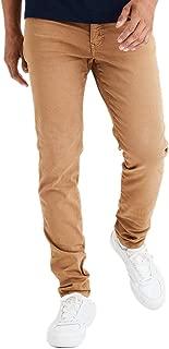 American Eagle Mens 3954269 Flex Skinny Jean, Tour Khaki (31x32)