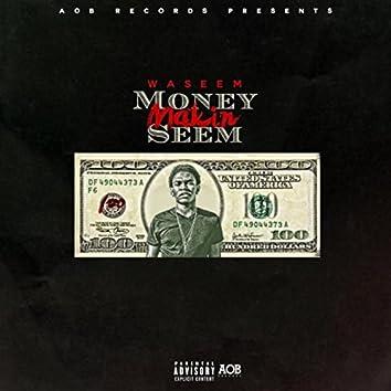 Moneymakinseem