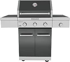 Best kitchenaid 3 burner bbq Reviews