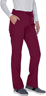 Grey's Anatomy Signature Women's 2207 3 Pocket Low Rise Scrub Pant